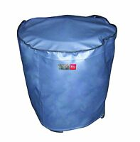 Char-broil The Big Easy Turkey Fryer Cover , New, Free Shipping