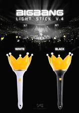 Kpop BigBang GD G-Dragon VIP Concert Light Lightstick lantern TS Entertainment
