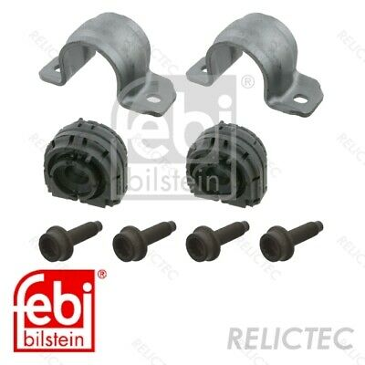 PART CHECK AUDI A3 BKD ENGINE CODE 2.0 TDI 103KW 8P-CHASSIS SERVICE KIT O.E.M