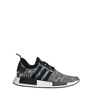 e6af70e68 Image is loading adidas-Originals-Mens-NMD-R1-Primeknit-Casual-Shoes-