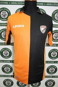 Maglia-calcio-VENEZIA-TG-L-shirt-trikot-maillot-camiseta-jersey