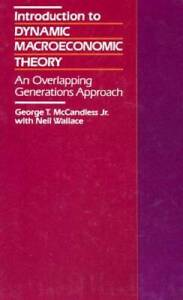 Introduction-to-Dynamic-Macroeconomic-Theory-An-Overlapping-Generations-GOOD