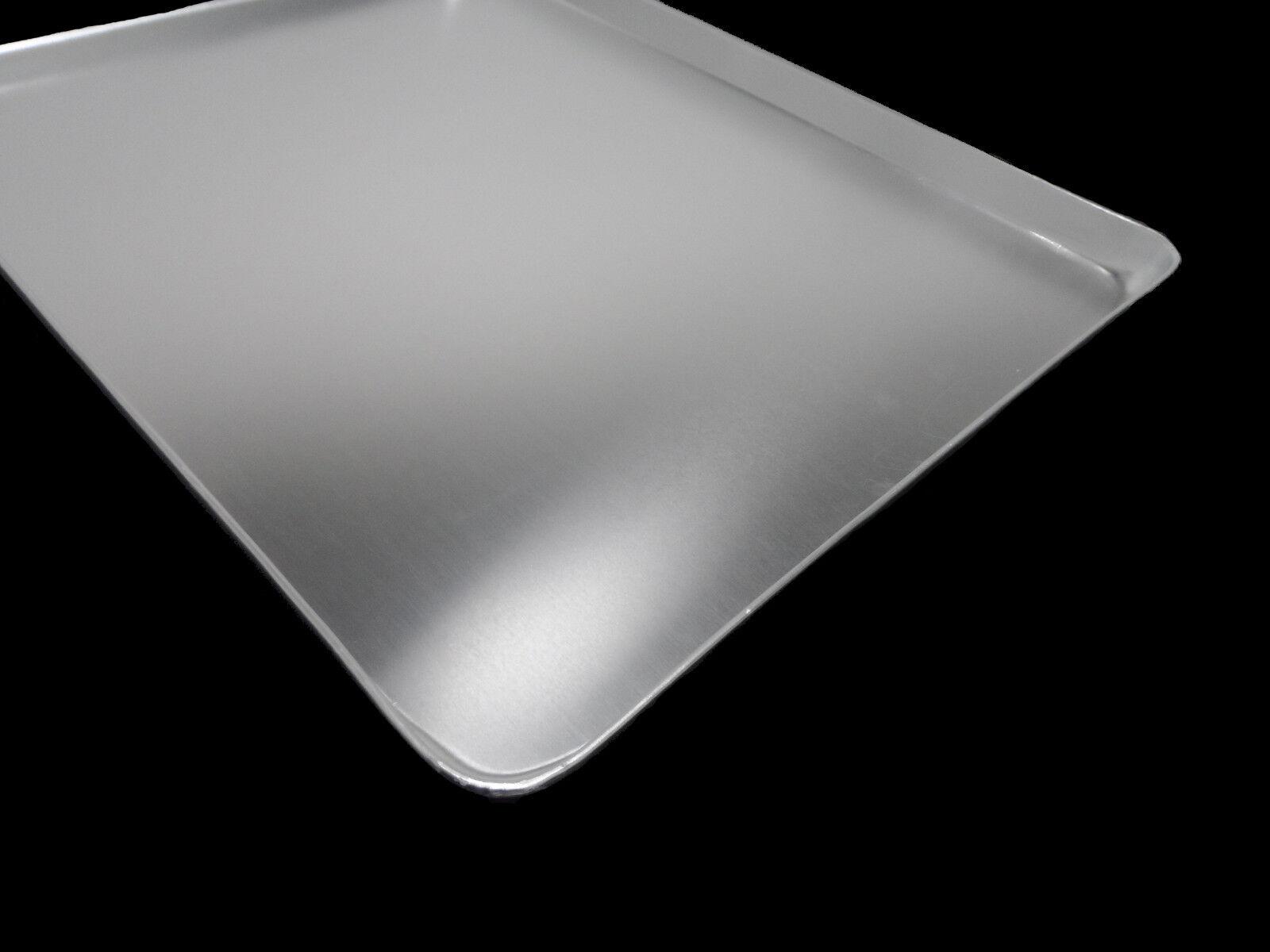10 x Chapa de mostrador 400x300x200cm Placas ALUMINIO hojas NUEVO Placas 400x300x200cm Exhibición 622cfa