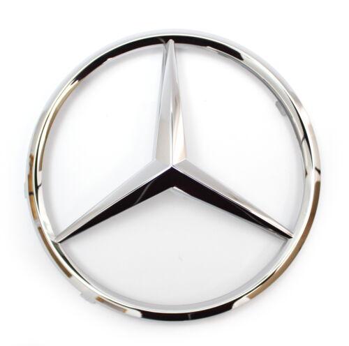 Mercedes-benz Étoile Emblème Calandre R171 SLK A1718880086