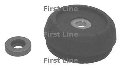 STRUT MOUNTING KIT FOR VAUXHALL CAVALIER FSM5054
