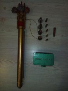Maschinenschneidbrenner-034-MS-613-034-L-P-von-MESSER