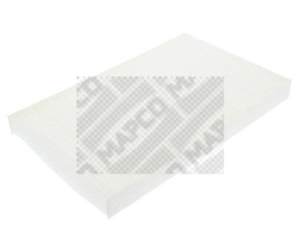 Mapco 65216 Filter, Innenraumluft