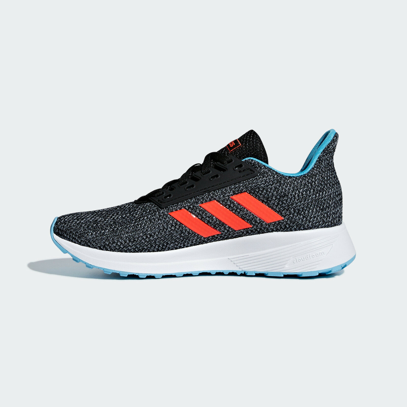 Adidas Duramo 9 K Laufen schuhe Kids schuhe Turnschuhe Sport schuhe bb7064 Größe 28-34
