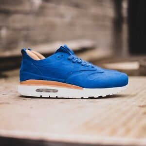 Safari 'bleu' Air 36 Uk Royal Eur 3 Nikelab dernier q57ZP