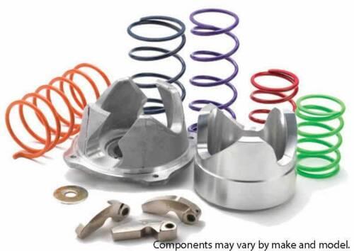 "XP4 1000 30-32/"" Tires EPI Sport Utility Clutch Kit 2015 Polaris RZR XP"