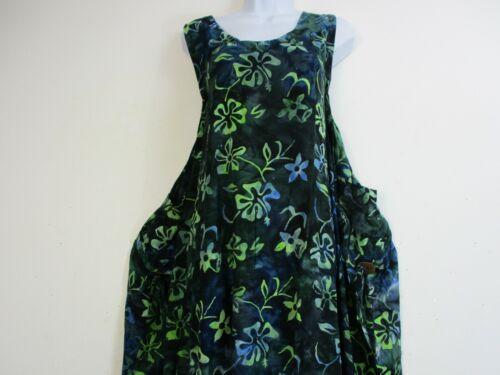 18-24 Plus Size 100/% Rayon Long  Summer Dress sleeveless 8 Colours Fits