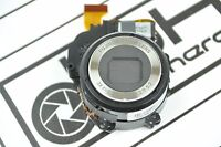 Focus Zoom Lens Unit Assembly Repair Part for Fuji Fujifilm FinePix A170  A0703