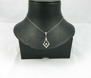 Tour-de-cou-1925-diamants