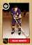 RETRO-1960s-1970s-1980s-1990s-NHL-Custom-Made-Hockey-Cards-U-Pick-THICK-Set-1 thumbnail 44