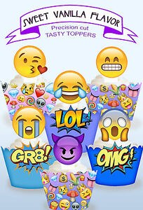 cupcake emoji for iphone emoji emoticons icons iphone birthday 15 cupcake 6434