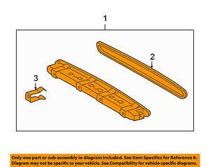 image is loading mercedes-mercedes-benz-oem-01-04-c240-3rd-