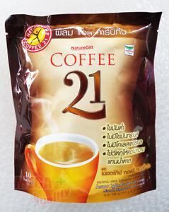 Adelgazar con como cafe rapido