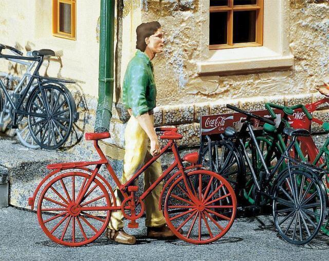 Pola G 2 Fahrräder 333204 Spur G Sonderposten  X