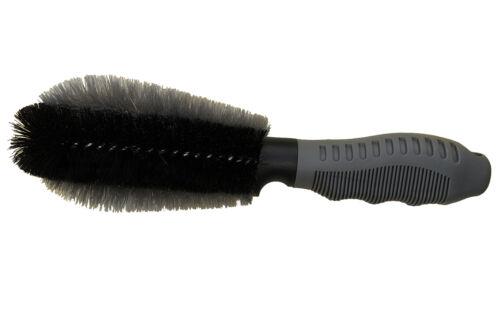 Llantas cepillo cepillos para llantas limpiar llantas de aluminio cepillo llantas cepillo de limpieza