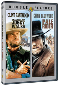THE-OUTLAW-JOSEY-WALES-PALE-RIDER-DOUBLE-FEATURE-DVD