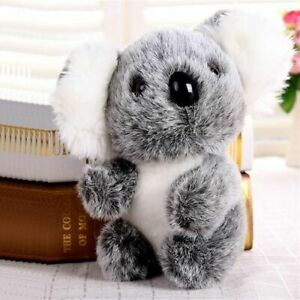 charmante-kawaii-un-jouet-en-peluche-peluche-sac-de-pendentifs-koala-poupee