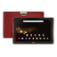 Tablet-Acer-Iconia-Tab-10-64-Gb-2-Ram-10-1-034-IPS-1920x1200-Rococo-Reseau-A3-A40
