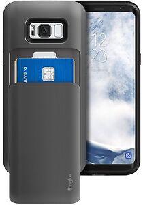 s8 card case samsung