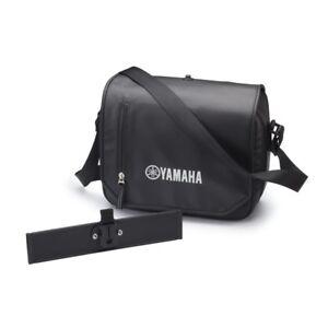 Yamaha-Xmax-300-Divisorio-scomparti-con-borsa-per-sottosella-B74F85M00000
