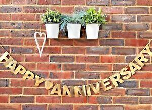 Wedding-Anniversary-Golden-Silver-Diamond-Ruby-Wedding-banner-Bunting