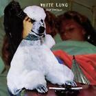 Deep Fantasy von White Lung (2014)