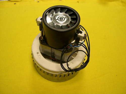 Saugmotor Motor Saugturbine passend Renfert Vortex Compact 2L 230    1200 Watt