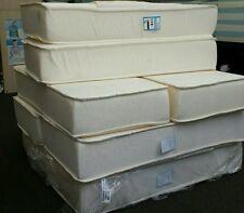 Cuscini di schiuma (89CM x 42CM x 15CM) readycoverd (STOCK SVENDITA) con consegna gratuita