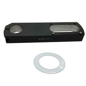 Micro-Seiki-AX-4-Turntable-Armboard-for-SME-3012R-M2-12-M2-12R-312-312S-V-12