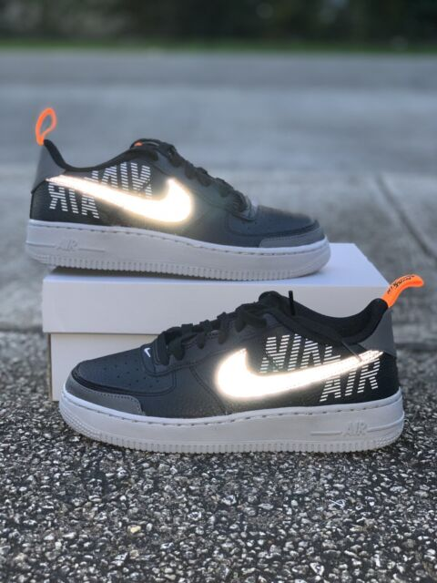 nike air force 1 size 2