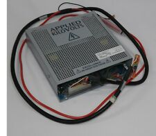 Applied Kilovolts Tof Dynode Psu Hp030rzz321 Waters Maldi Micro Mx Power Supply