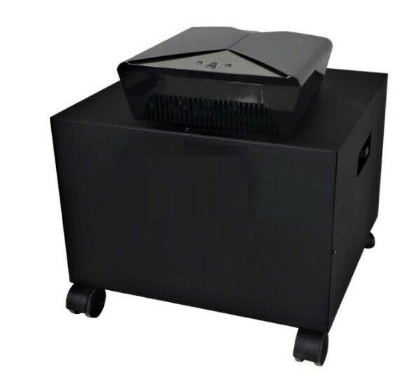 Inverter / Solar UPS 800W /12v