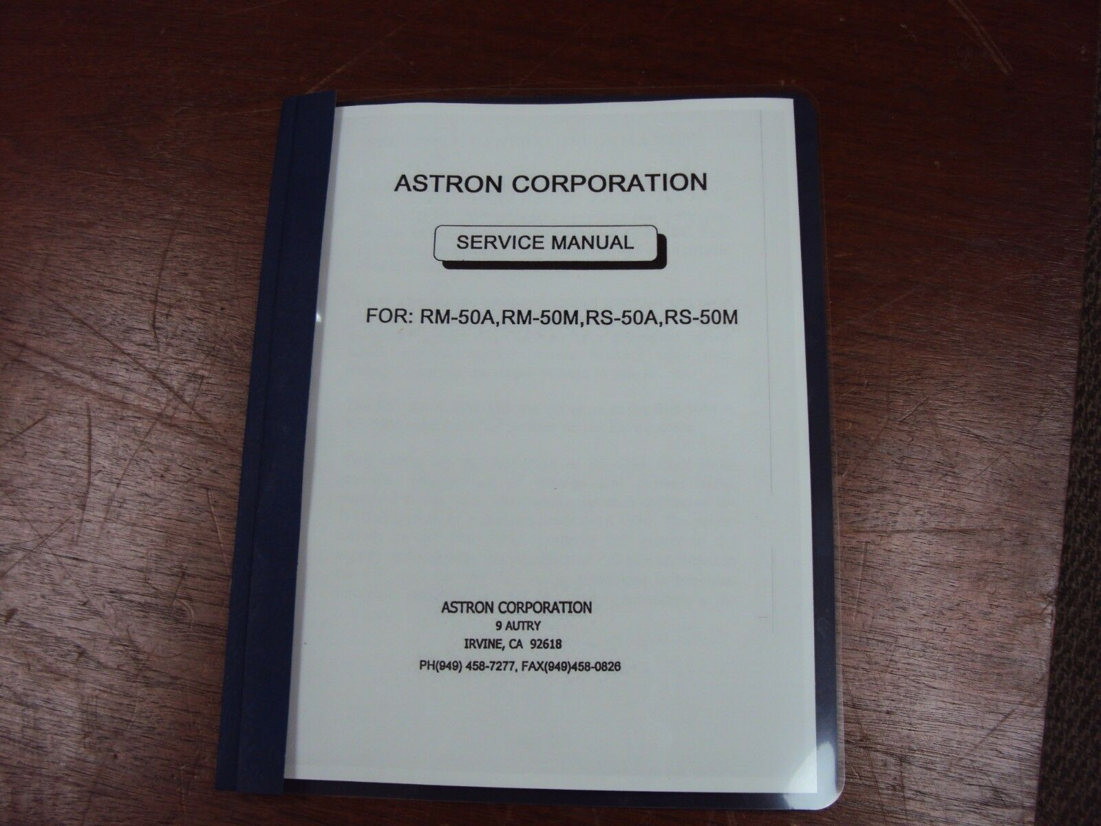 Astron RS50A 50 Amp Rs-50a Power Supply | eBay on panasonic schematic diagram, adc schematic diagram, honda schematic diagram, pioneer schematic diagram, stihl schematic diagram, toshiba schematic diagram, solar schematic diagram, sanyo schematic diagram, hp schematic diagram, samsung schematic diagram, sony schematic diagram, yamaha schematic diagram, toro schematic diagram, honeywell schematic diagram, daiwa schematic diagram, rca schematic diagram, cub cadet schematic diagram, hitachi schematic diagram, motorola schematic diagram,