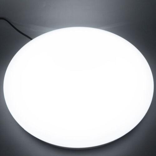 18W LED Decken-Leuchte Lampe Bad IP44 Schlaf Wohn-Zimmer Beleuchtung Küche Licht