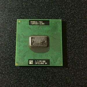 CPU-INTEL-PENTIUM-SL8BA-usata