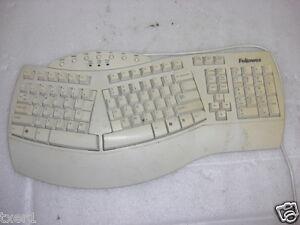 KB 9938 WINDOWS XP DRIVER