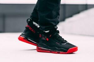 Nike-Jordan-Proto-Max-720-Homme-Chaussure-Noir-Rouge-Baskets