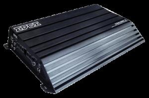 Edge-EDA1800-1-CAR-AUDIO-AMP-AMPLIFICADOR-MONO-sub-1800w-RMS-a-1-Ohm-3600w-Pico