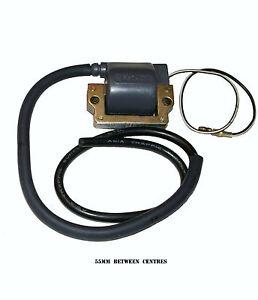 Ignition Switch for 1978 Kawasaki KZ 650 D1 SR650