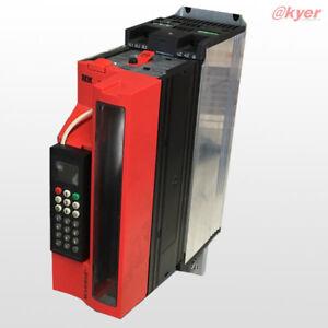 Frequenzumrichter (vfd) Motorenantriebe & Steuerungen Selbstlos Sew Movidrive Mdx61b0055-5a3-4-0t Mdx60a0054-5a3-4-00
