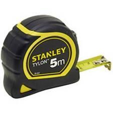 STANLEY STHT36803-0 Flex/ómetro 5m x 19mm Dual Lock
