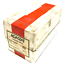 NEW  AGASTAT 7012SD TIMING RELAY