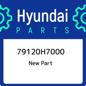 79120H7000-Hyundai-79120h7000-79120H7000-New-Genuine-OEM-Part
