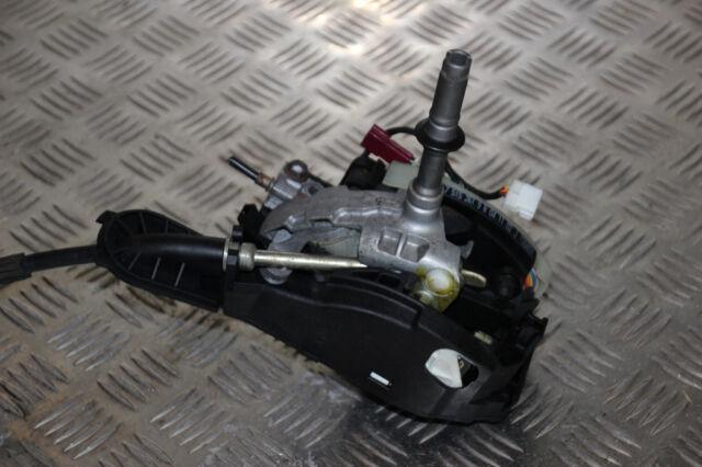 BMW 3er E46 Schaltkulisse Wählhebel Schaltung Steptronic Automatik 7515261