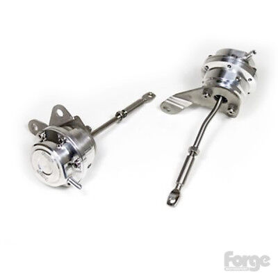 1999-2005 Forge Adjustable Turbo Actuator Volvo C70 Pn: Fmact5 Products Hot Sale
