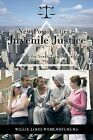 New Possibilities for Juvenile Justice: Directions for Youth Transformation by Willie James Webb MDiv MS MA (Paperback, 2013)